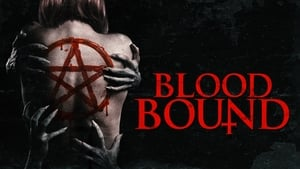 Blood Bound (2019) WEBRip 720p