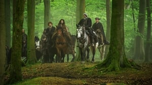 Străina: Sezonul 1 Episodul 8