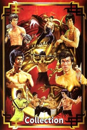 Bruce Lee image 5