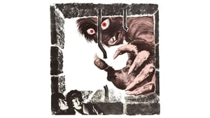 English movie from 1970: The Beast in the Cellar