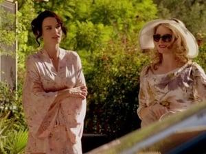 Femme Fatales Season 1 Episode 10