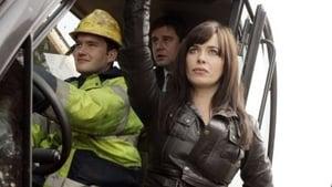 Torchwood Season 3 Episode 2