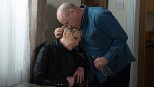 Now you watch episode 21/03/2016 - EastEnders