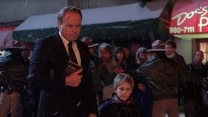 The X-Files sezonul 1 episodul 18
