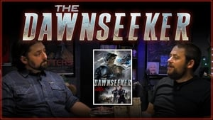 The Dawnseeker (2018)
