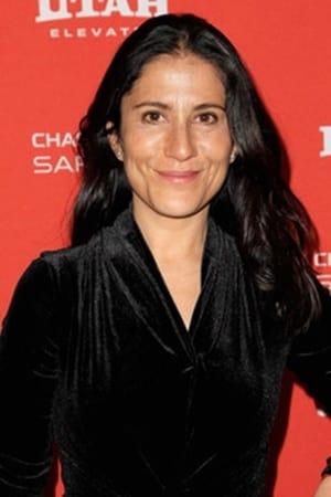 Montserrat Marañon