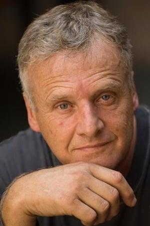 Martin Jacobs