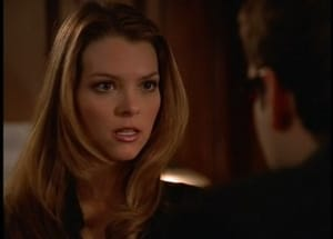 Buffy the Vampire Slayer season 6 Episode 13
