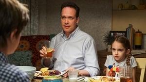 American Housewife: Season 1 Episode 1