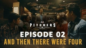 TVF Pitchers 1×2