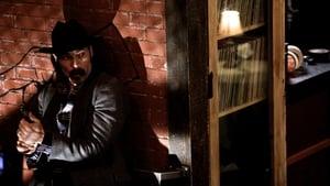 Wynonna Earp: Temporada 2 Episódio 4