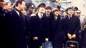 The Beatles: The First U.S. Visit (1991)
