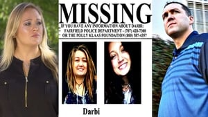 Sex, Drugs and a Missing Teen: Who's to Blame?