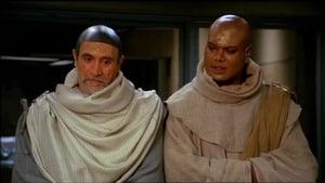 Stargate SG-1: 5×18