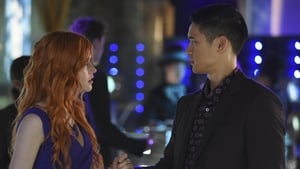 Shadowhunters: 1×10