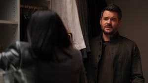 How to Get Away with Murder: 6×9