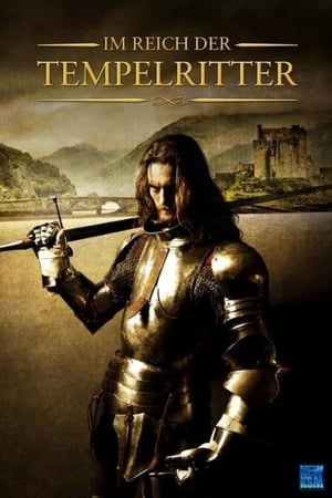 The Medieval Trip (2012)