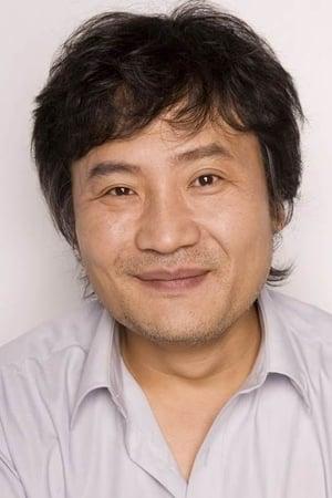 Choi Hong-il isLee Kyung-jin