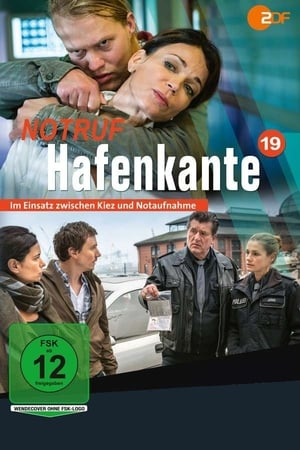 Watch Hamburg Dockland Full Movie