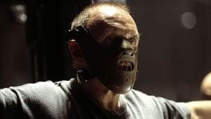อำมหิตลั่นโลก Hannibal (2001)