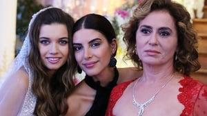 Г-жа Фазилет и нейните дъщери – Сезон 2, епизод 5
