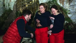 Watch S20E1 - I'm a Celebrity Get Me Out of Here! Online