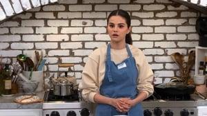 Selena + Chef: 2×6