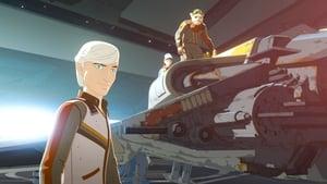 Star Wars Resistance Season 1 Episode 3 (S01E03) Watch Online