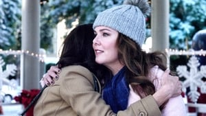 Gilmore Girls: A Year in the Life S01E01
