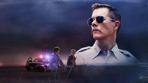 La Patrulla / Coche Policial
