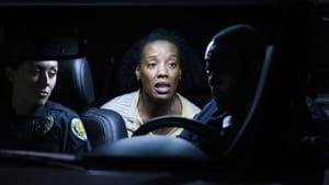 American Crime Season 3 Episode 7