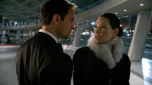 Elementary Season 3 Episode 12