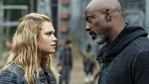 The 100 Season 4 Episode 4