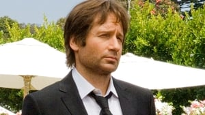 Californication: 1×12