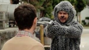 Wilfred: 2×5