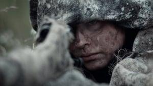 Captura de La batalla por Sebastopol (2015)