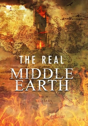 Image The Real Middle Earth
