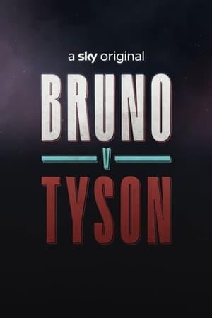 Bruno v Tyson (2021)