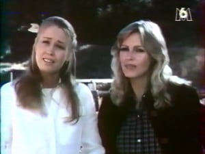 Watch S5E8 - Charlie's Angels Online