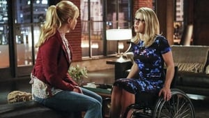Arrow – Season 4 Episode 13