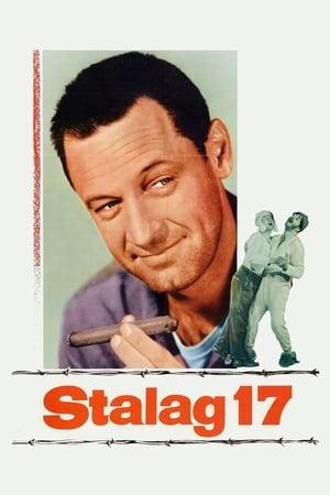 Stalag 17 (1953) is one of the best movies like Chicken Run (2000)