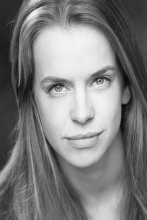 Jennifer Higham