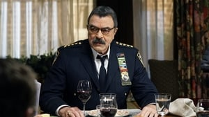 Blue Bloods: 8×18