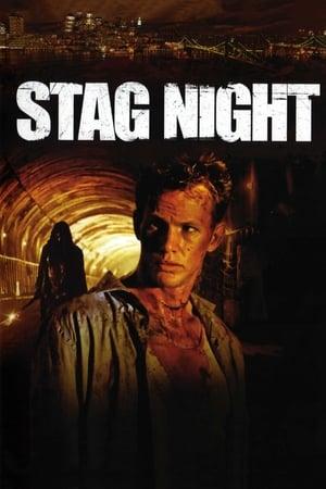Stag Night-Azwaad Movie Database
