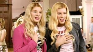 ver Dos rubias de pelo en pecho online y en castellano 2004