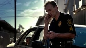 Hawaii Five-0: 2×15