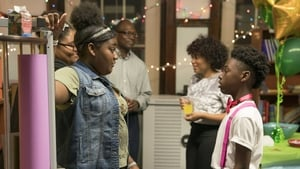 The Chi: Saison 1 Episode 10
