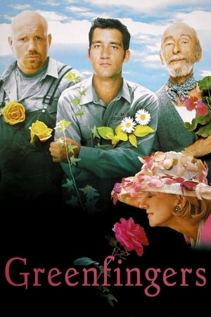 Greenfingers (2000)