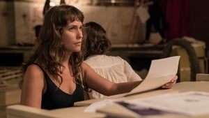 Mozart in the Jungle saison 3 episode 6 streaming vf