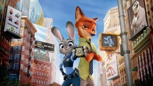 Zootopia Images Gallery